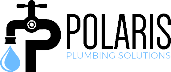 Polaris Plumbing Solutions